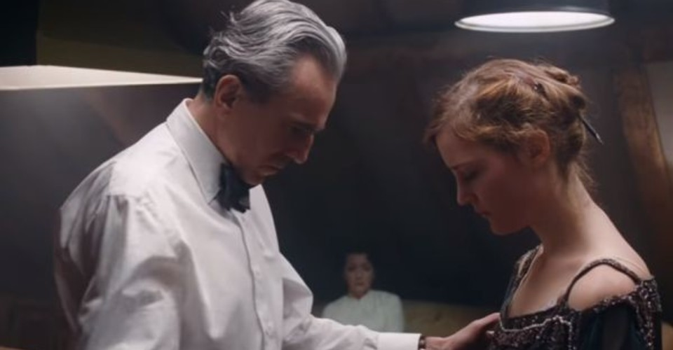 Phantom-thread.1