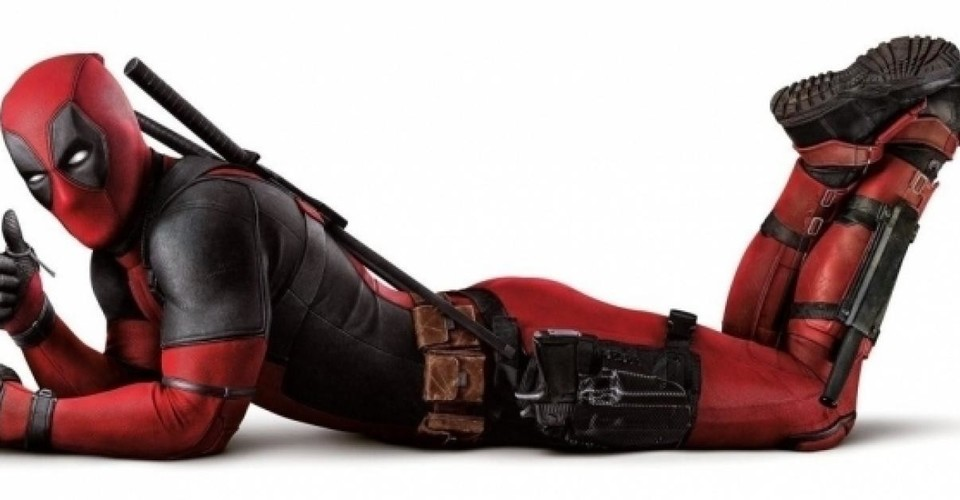 Deadpool-2-primo-trailer-italiano-cineblogit_1326193