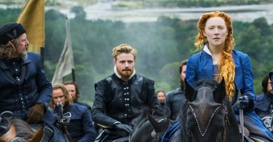 Mary-queen-of-scots-first-look