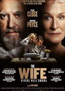 THE WIFE - VIVERE NELL'OMBRA