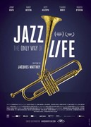JAZZ, THE ONLY WAY